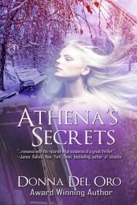 BookCover_AthenasSecrets
