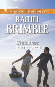 BookCover_ChristmasAtTheCove