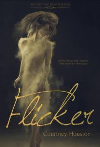 BookCover_Flicker