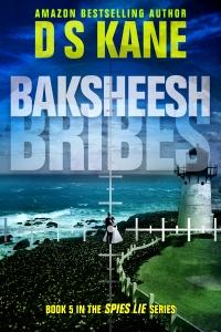 MediaKit_BookCover_Baksheesh
