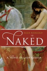 MediaKit_BookCover_Naked