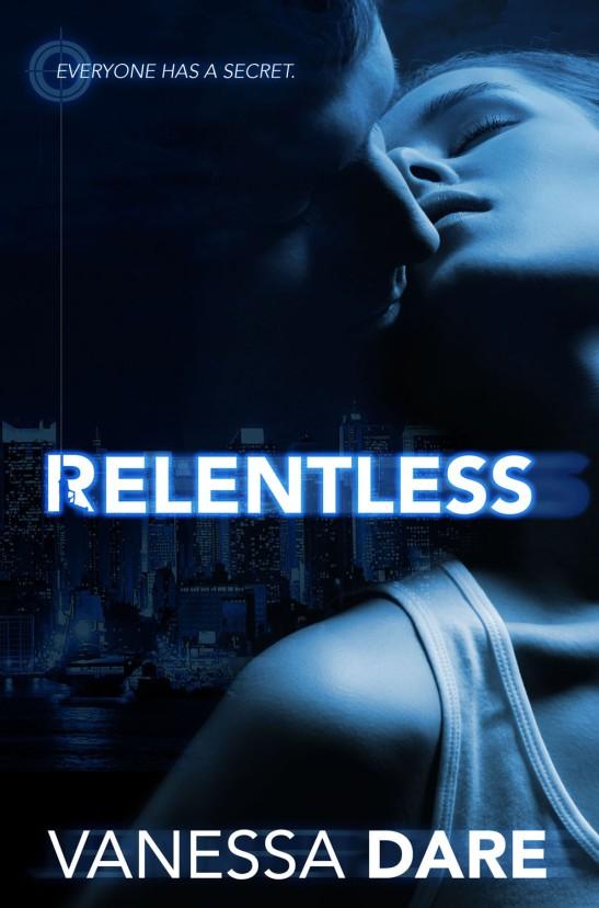 MediaKit_BookCover_Relentless