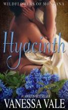 MediaKit_BookCover_WildflowersOfMontana_hyacinth1