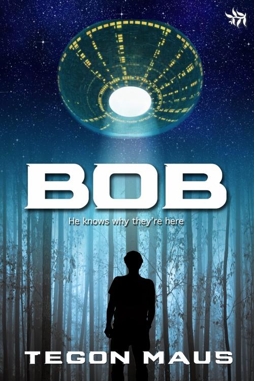 MediaKit_BookCover_BOB