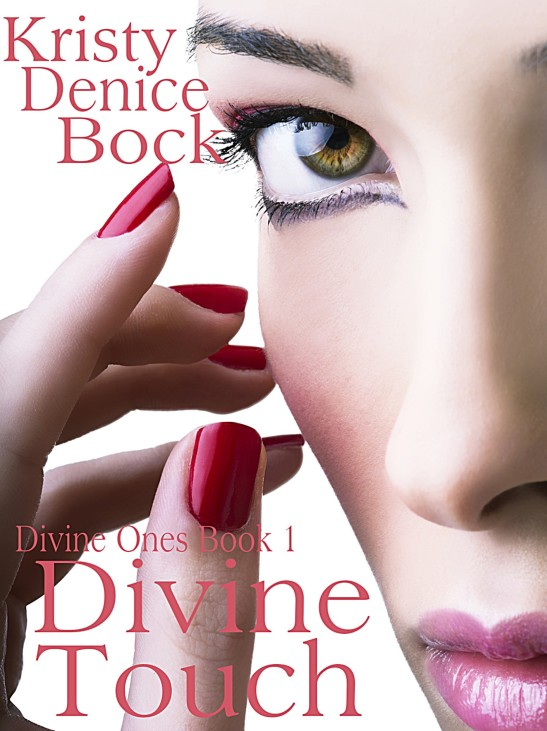 MediaKit_BookCover_DivineTouch