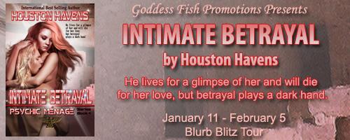 BBT_IntimateBetrayal_Banner copy