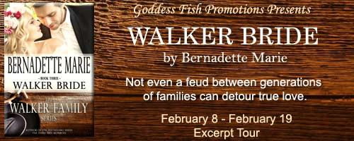 ET_WalkerBride_Banner copy