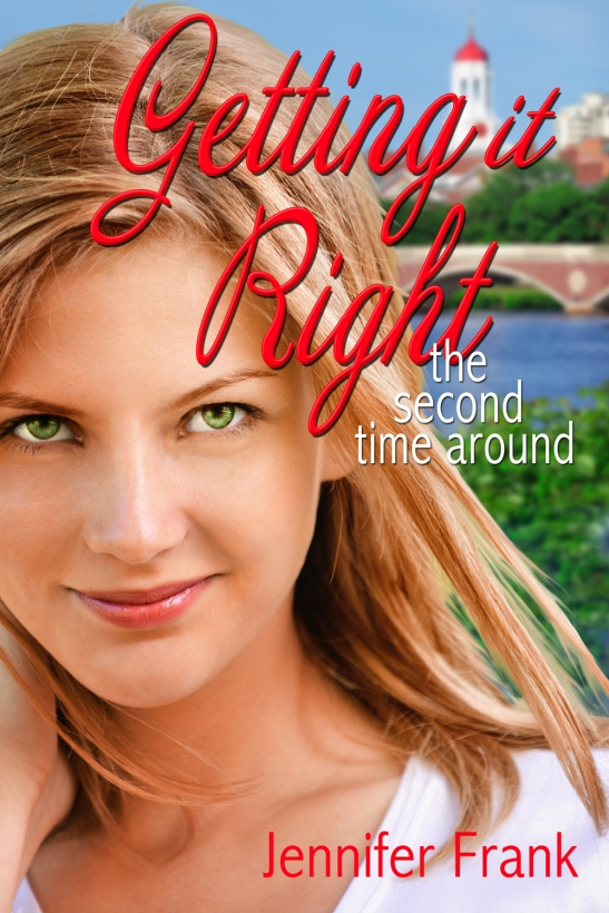 MediaKit_BookCover_GettingItRightTheSecondTimeAround-1