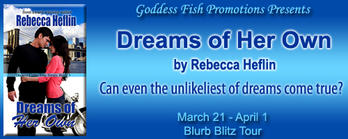 BBT_DreamsOfHerOwn_Banner copy