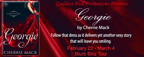 BBT_Georgie_Banner copy