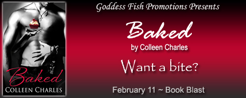 MBB_Baked_Banner copy