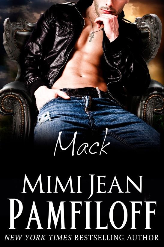 MediaKit_BookCover_Mack