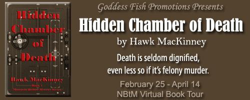NBTM_HiddenChamberOfDeath_Banner copy