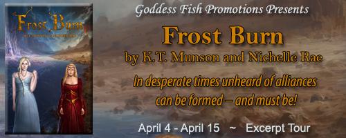 ET_FrostBurn_Banner copy