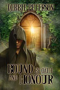 MediaKit_BookCover_BoundByOathAndHonour
