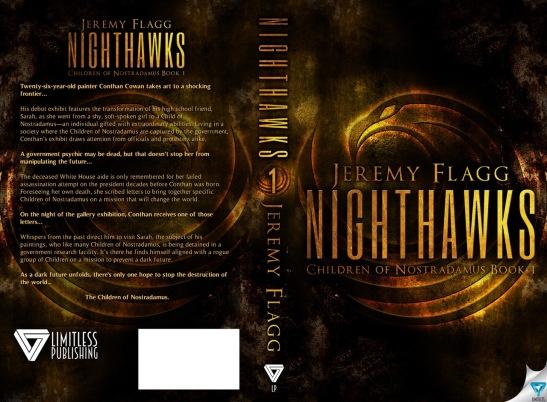 MediaKit_BookCover_Nighthawks