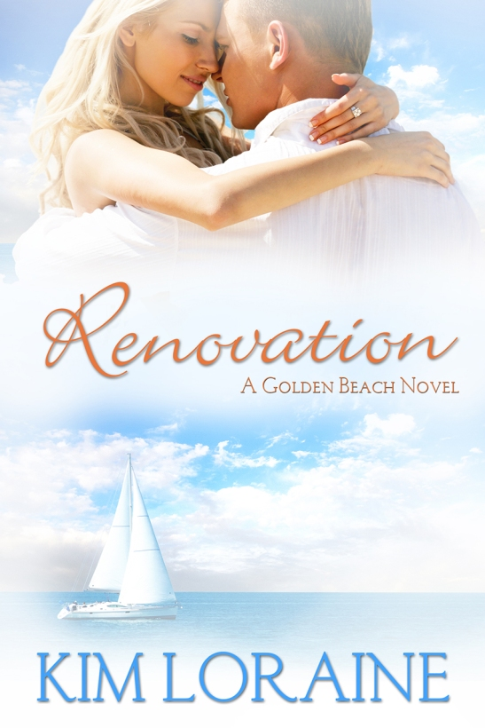 MediaKit_BookCover_Renovation
