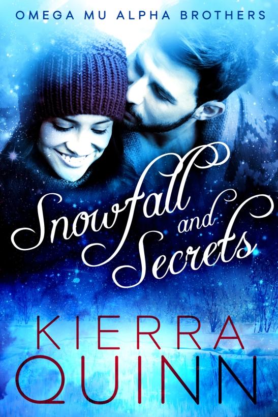 MediaKit_BookCover_SnowfallAndSecrets