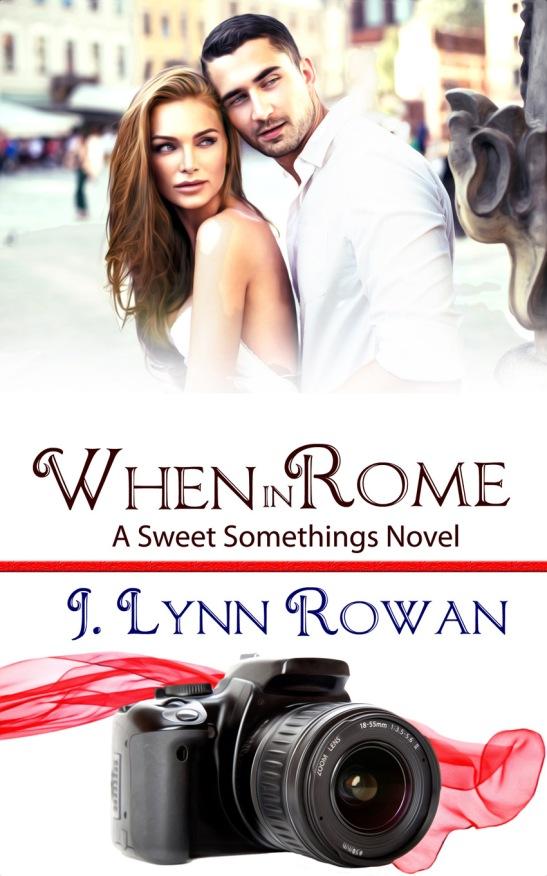 MediaKit_BookCover_WhenInRome