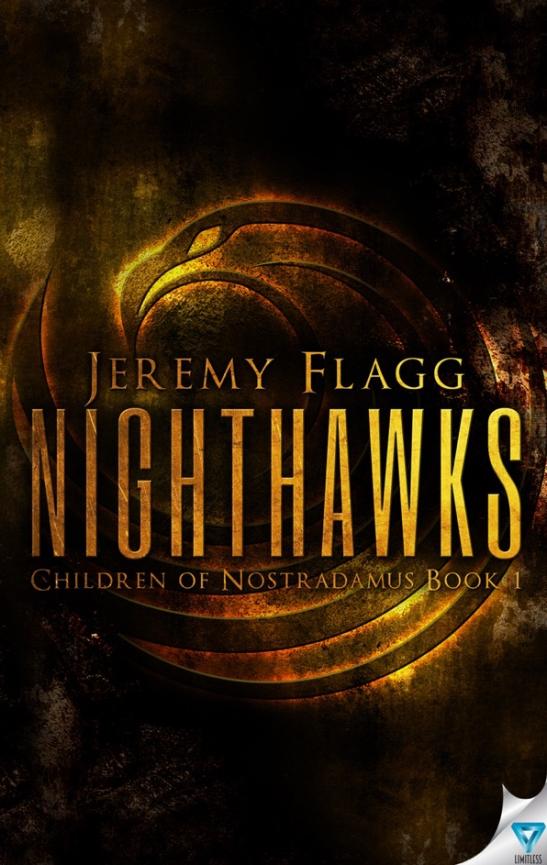 MediaKit_BookCoverSmall_Nighthawks