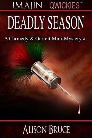 MediaKit_BookCover_DeadlySeason