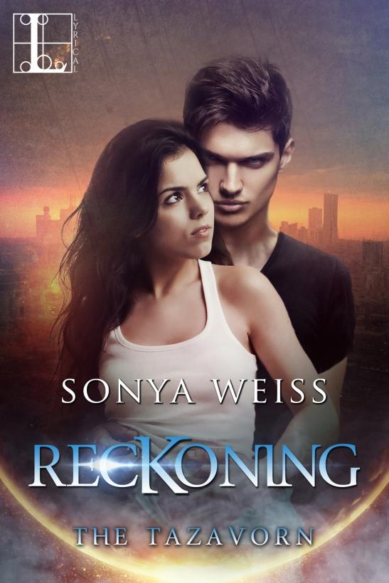 MediaKit_BookCover_Reckoning