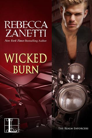 MediaKit_BookCover_WickedBurn