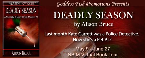 NBTM_DeadlySeason_Banner copy
