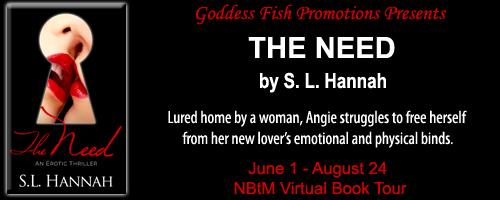 NBTM_TheNeed_Banner copy