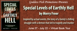VBT_SpecialLevelsOfEarthlyHell_Banner copy