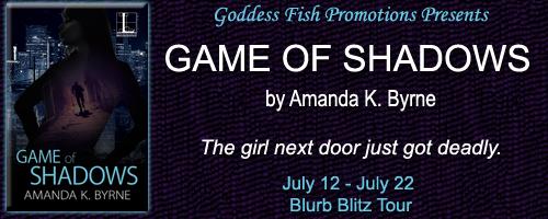 BBT_GameOfShadows_Banner copy