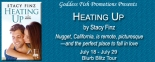 BBT_HeatingUp_Banner copy