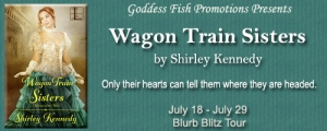 BBT_WagonTrainSisters_Banner copy