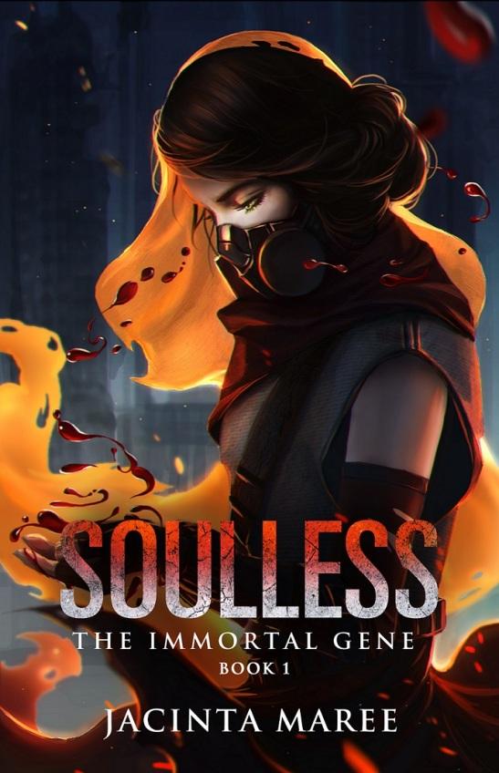 MediaKit_BookCover_Soulless