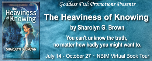 NBTM_TheHeavinessOfKnowing_Banner copy
