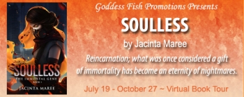 VBT_Soulless_Banner copy