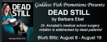 BBT_TourBanner_DeadStill