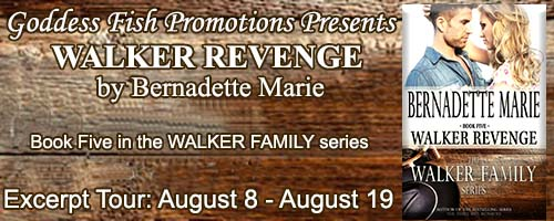 Excerpt_TourBanner_WalkerRevenge
