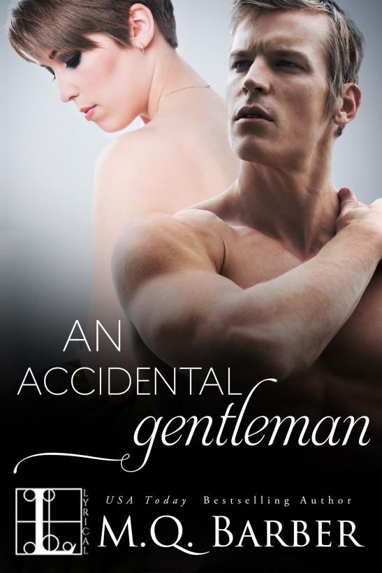MediaKit_BookCover_An Accidental Gentleman
