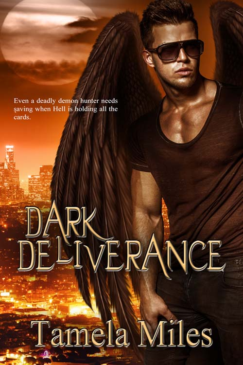 MediaKit_BookCover_DarkDeliverance