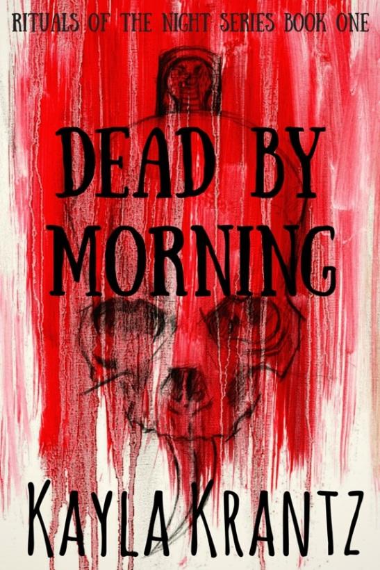 MediaKit_BookCover_DeadByMorning