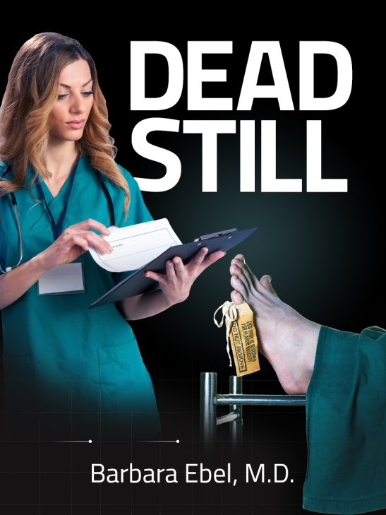 MediaKit_BookCover_DeadStill