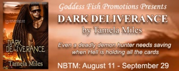 NBTM_TourBanner_DarkDeliverance