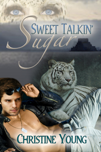 Sweet Talkin' Sugar