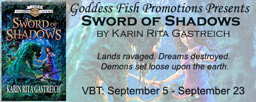 VBT_TourBanner_SwordOfShadows.jpg