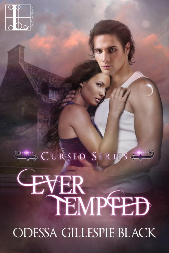 evertempted
