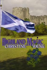 highland-magic