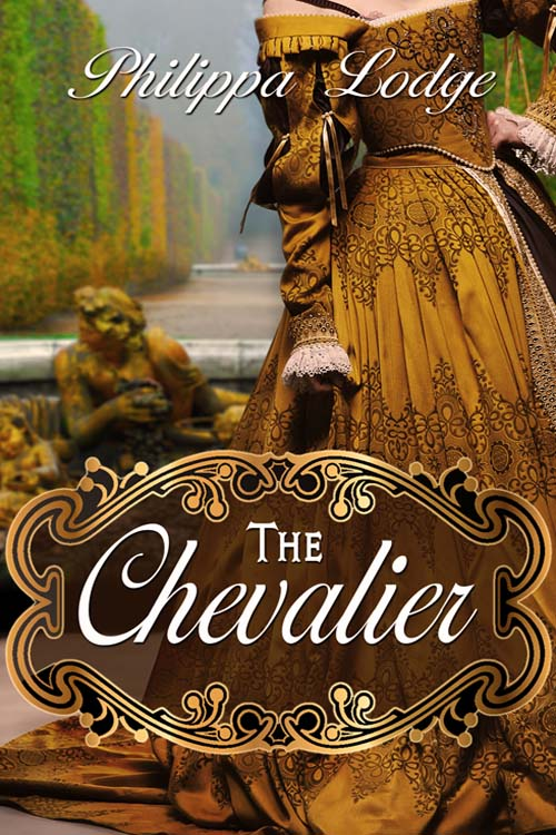 MediaKit_BookCover_TheChevalier_w10716_750