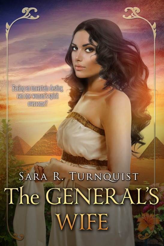 mediakit_bookcover_thegeneralswife
