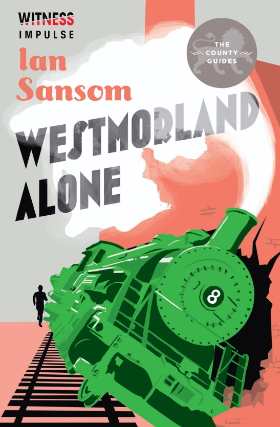 mediakit_bookcover_westmorland-alone